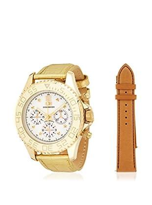 adidas Reloj de cuarzo + Correa Woman N-0848  45 mm