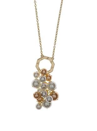 Pertegaz Colgante Lady Pearls