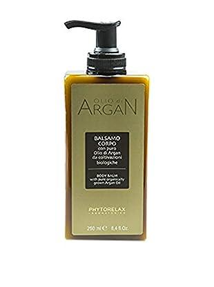 Phytorelax Balsamo Corpo Argan Oil 250 ml