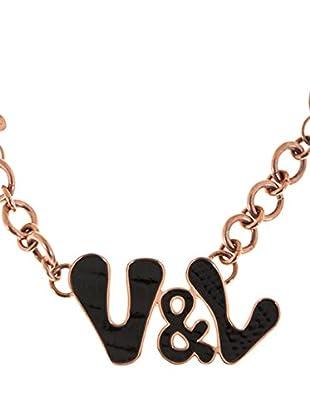 V&L Collar VJ0265CO