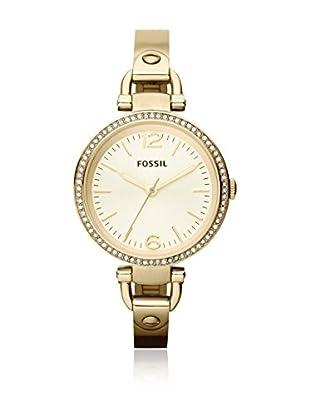 Fossil Reloj ES3227
