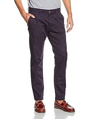ESPRIT Collection Pantalón