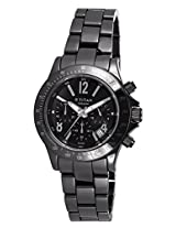 Titan Regalia Analog Black Dial Men's Watch - NE9391NC01