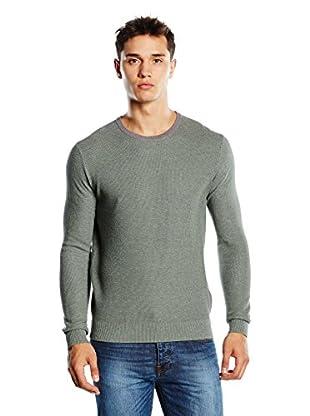 U.S. POLO ASSN. Pullover
