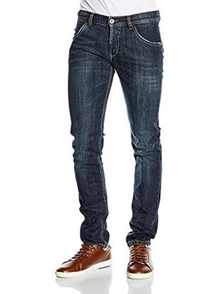 FRADI Jeans Py51_Jx