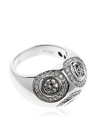 Cerruti 1881 Ring R22075Z54