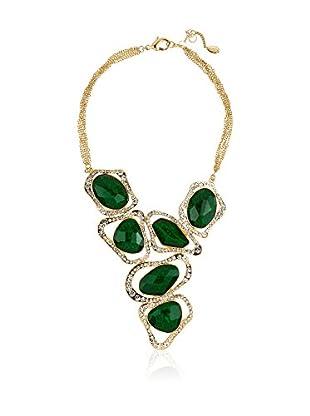 Amrita Singh Collar Harper Crystal