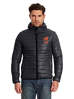 Geographical Norway Chaqueta Clack