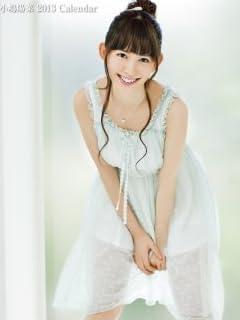 大好評!恒例企画2012年SEXしたい美女優ベスト100 vol.3