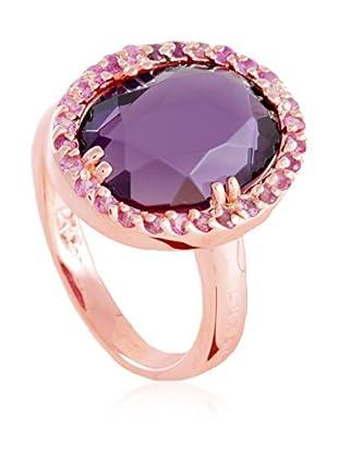 Kute Jewels Ring Lalit