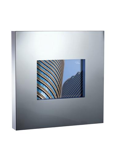 Philippi Square Frame, Small, 4