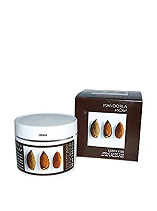 Phytorelax Crema Viso Almond 24H 50 ml