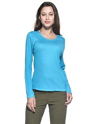 Salomon T-Shirt