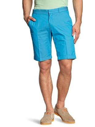 Esprit Collection Shorts Straight Leg