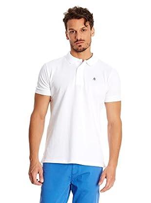 El Caballo Poloshirt