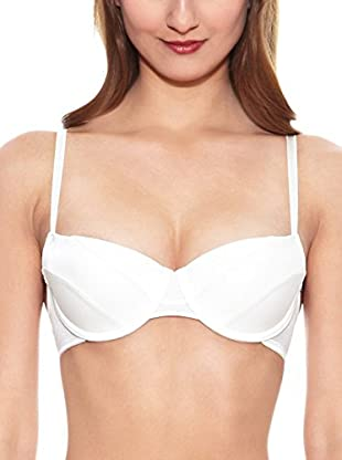 Wonderbra Push-Up BH Ger Bra Pixel Glossy
