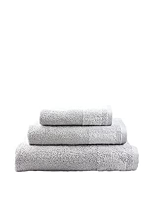 Natural Handtuchset