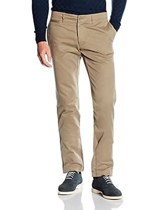Scalpers Pantalone
