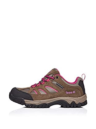 Izas Zapatillas outdoor Chambi