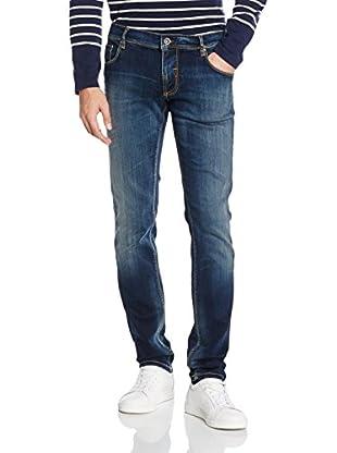 Antony Morato Jeans Skinny