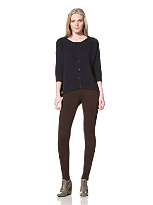 Hale Bob Women's Legging (Brown)