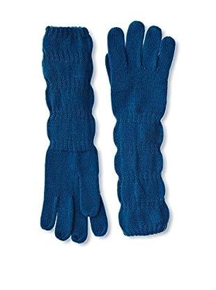Tantra Guantes (Azul)