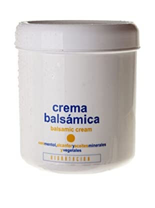 Dap Crema Corporal Balsamic 1000 ml