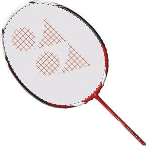 Yonex Badminton Racket Voltric 3