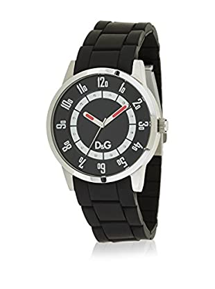 D&G Orologio al Quarzo Man 234 43 mm