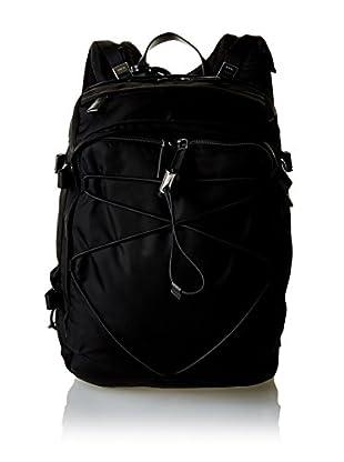 Prada Mochila Backpack