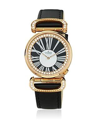 Charmex Reloj con movimiento cuarzo suizo Woman Malibu 32 mm
