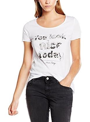 Boss Orange T-Shirt manica Corta