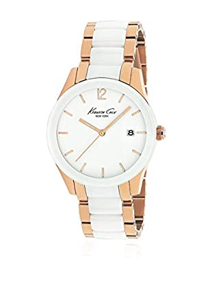 Kenneth Cole Reloj de cuarzo Woman KC4739 36 mm