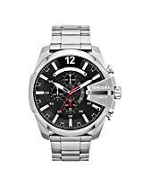 Diesel Men DZ4308 Chronograph Watch