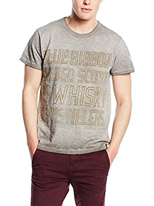 Pepe Jeans London Camiseta Manga Corta Laxey