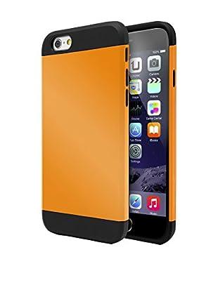 Unotec  Case iPhone 6 orange