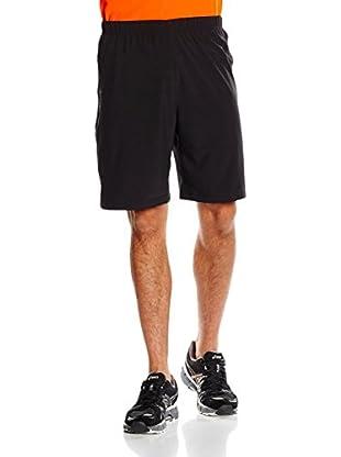 Asics Short Woven 9-Inch