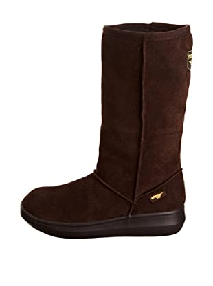 Rocket Dog Botas Sugardaddy (Chocolate)