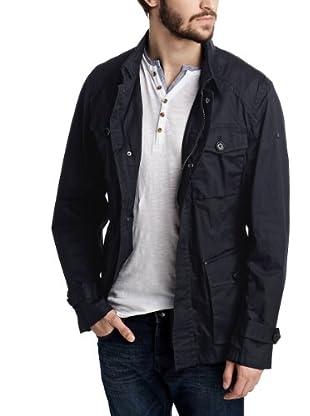 Esprit Collection Jacke 034EO2G013