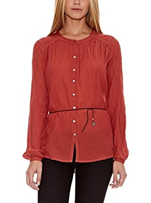 Pepe Jeans London Blusa Diane
