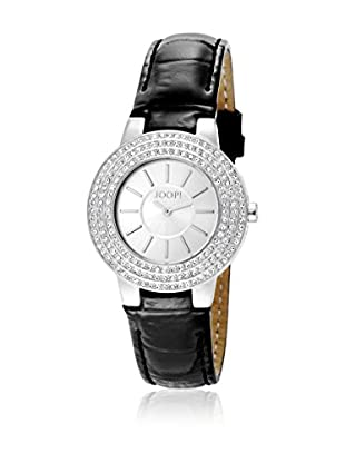 Joop! Uhr mit schweizer Quarzuhrwerk Woman JP100992S02 34 mm
