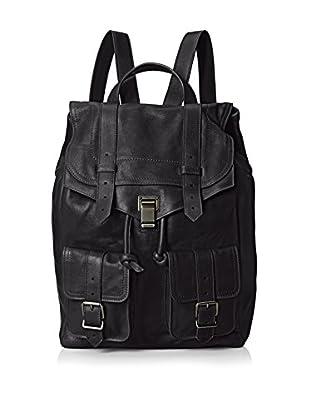 Proenza Schouler Women's Borsa Backpack, Black