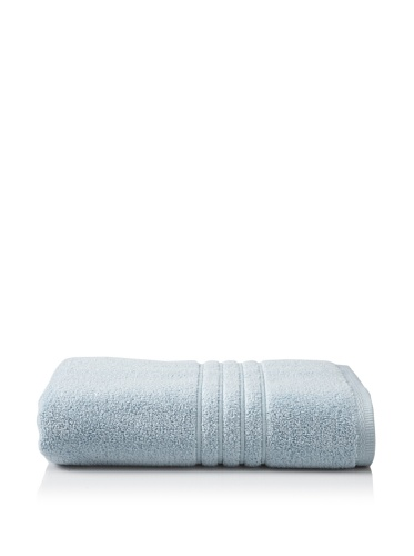 Lenox Platinum Collection Bath Towel (Diamond Blue)