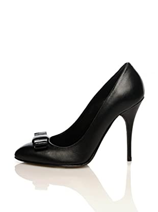Furla Pumps Chantilly (Schwarz)