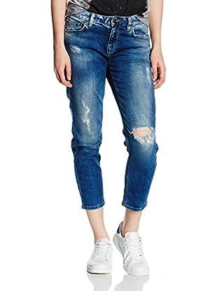 LTB Jeans Jeans Eliana