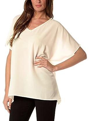 La Belle Francaise T-Shirt