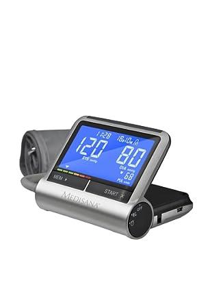 Medisana CardioCompact 2 in 1 Oberarm-Blutdruckmessgerät
