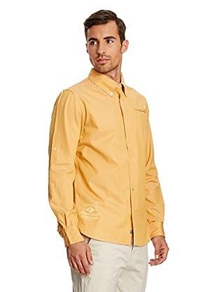 Arqueonautas Camisa Hombre Shirt