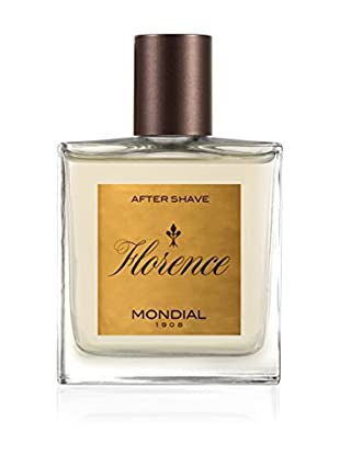 MONDIAL After Shave Florence 100 ml, Preis/100 ml: 29.95 EUR