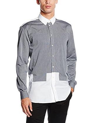 Dolce & Gabbana Camicia Uomo